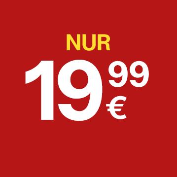 19,99 Euro